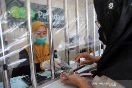 Pegadaian Syariah Bengkulu beri keringanan ke nasabah