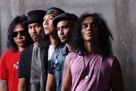 """Slank rilis lagu """"Pahlawan Jalanan"""" untuk pekerja terdampak COVID-19"""