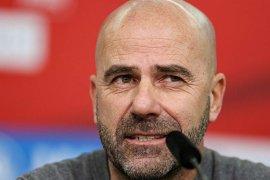 Ini curhat Manajer Leverkusen soal rencana kembali bergulirnya Bundesliga