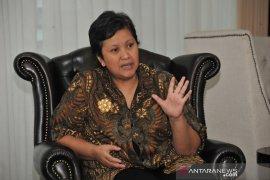 MPR minta pemerintah berikan bantuan korban KDRT di masa pandemi