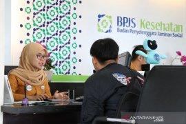 Pelayanan Kantor BPJS tetap optimal dimasa Pandemi Global COVID-19