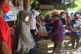 Cegah COVID-19, Bupati Gorontalo Utara pulangkan pemudik