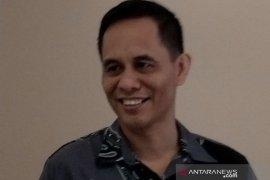 BKPSDM Kabupatan Penajam tunda Diklatpim pegawai eselon