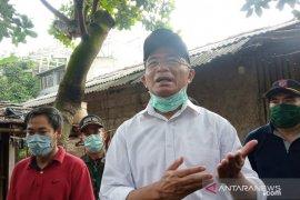 Menko PMK inspeksi penerima sembako Banpres di Bogor