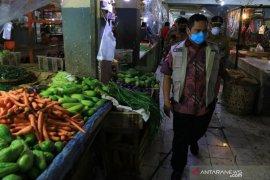 Tangerang tingkatkan peran Gugus Tugas RT/RW cegah COVID-19