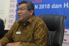 Ombudsman minta masyarakat laporkan masalah bantuan sosial COVID-19