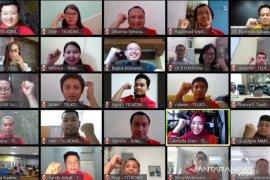 """Telkomsel hadirkan solusi """"perkuliahan online"""" di wilayah Bali dan Nusra"""