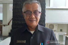Pemkab Belitung siapkan 25.000 ayam merah untuk kebutuhan Lebaran