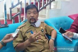Pemkab Belitung putuskan tiadakan kegiatan takbir keliling Idul Fitri