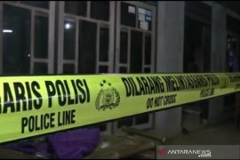 Polisi tangkap pelaku pembunuhan seorang gadis remaja asal Jepara