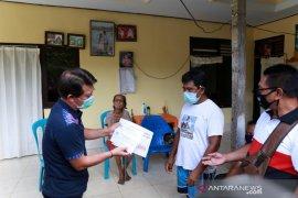 Klungkung prioritaskan Dana Alokasi Desa untuk membantu masyarakat miskin