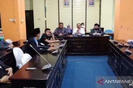 DPRD dukung giat Lanal Kotabaru