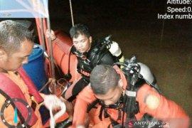 Diterjang angin kencang, seorang warga Aceh Barat tenggelam di sungai