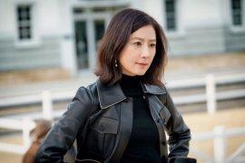 """Kim Hee Ae bicara soal perannya sebagai Ji Sun Woo  di serial """"The World of the Married"""""""