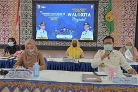 Wali kota menjawab: warga minta perwal masker di-pergubkan