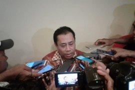 DPP Golkar terbitkan SK kepengurusan kubu Alien Mus