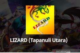 Lizard Taput melaju di putaran final turnamen e-sport ESI Sumut