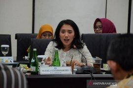 Anggota DPR ingatkan risiko pelebaran defisit APBN 2020