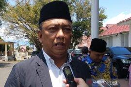 Kisruh Bupati vs Wakil, Ketua DPRK Aceh Tengah ajak semua pihak dinginkan suasana