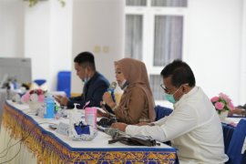 Wali kota menjawab: warga Banda Aceh dukung aturan Wali Kota Aminullah