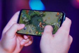 Pengeluaran untuk video game di AS naik sembilan persen