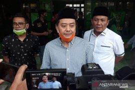 PKB-Gerindra positif koalisi pada Pilkada Kabupaten Karawang