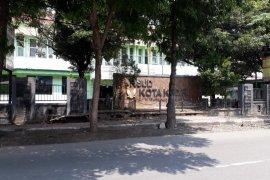 Pemkot Kediri segera operasionalkan RS Kilisuci untuk rawat pasien COVID-19