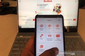 BNI Mobile Banking menjadi aplikasi penyedia jasa perbankan terbaik