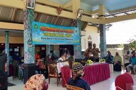 Satgas Pamekasan alokasikan Rp46 miliar bagi guru ngaji terdampak COVID-19