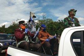 DPRD Banjarbaru minta JPS warga terdampak COVID-19 tepat sasaran