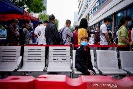 Hampir 10 juta warga Wuhan telah jalani tes COVID