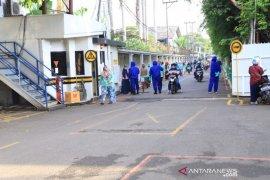 Disnaker Tangerang buka posko pengaduan  ketenagakerjaan di masa pandemi