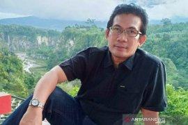Prof Budi: Anggota Dewan harus berperan pada masa wabah COVID-19
