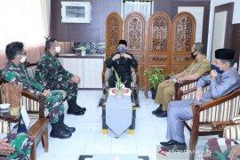Proklamasi ALRI Divisi IV wujud nasionalisme tinggi rakyat Kalimantan terhadap NKRI