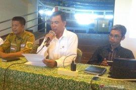 Pemkab PPU kembali perpanjang WFH petugas pendamping desa/kelurahan