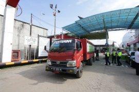 Jelang Lebaran 2020, Pertamina jamin LPG terkendali di pulau Sulawesi