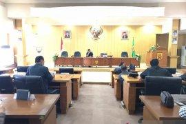 DPRD undang Pemkot soal JPS penanganan COVID-19