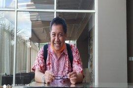 Di Papua, pasien COVID-19  yang sembuh meningkat jadi 110 orang