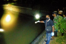 Tiga siswa SD tewas tenggelam di embung bantuan pemerintah