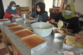 Pesanan Kue basah Khas Palembang jelang lebaran Page 2 Small
