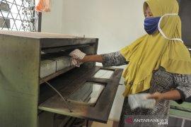Pesanan Kue basah Khas Palembang jelang lebaran Page 3 Small
