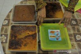 Pesanan Kue basah Khas Palembang jelang lebaran Page 4 Small