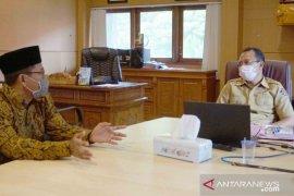 Pemkab dan MUI Buleleng putuskan Shalat Idul Fitri di rumah