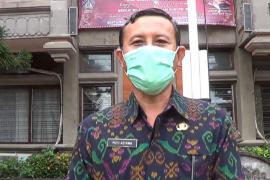 "Dinas Pariwisata Bali susun SOP era ""new normal"" destinasi wisata (video)"