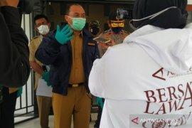 Pemprov Bangka Belitung keluarkan kebijakan Sholat ID di luar masjid
