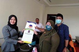 Fraksi Demokrat-NasDem Surabaya jelaskan alasan tolak Pansus COVID-19