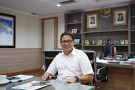 KKP gandeng Komisi IV DPR melaksanakan bakti nelayan