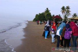 DPRD Penajam minta tempat wisata dipantau saat libur Lebaran