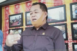 Pemkot Banjarmasin jangan potong anggaran kesehatan warga miskin
