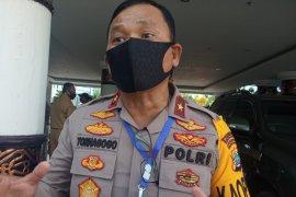 Kapolda Papua Barat imbau warga muslim patuhi fatwa MUI